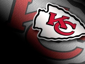 Seattle scores late, beat Chiefs in preseason opener