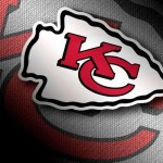 Chiefs hang on to defeat Saints