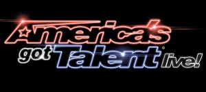 """America's Got Talent"" National Tour Kicking Off in Salina"