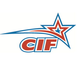 Bloomington Edge Joins the CIF, Fall League Meetings Begin in Dodge City