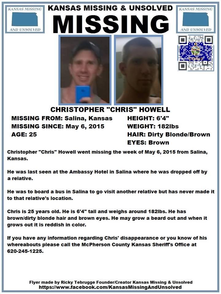 ChrisHowell