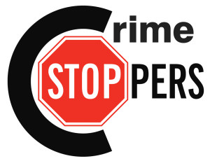 Dickinson County Crime Stoppers – June 15, 2015