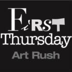First-Thursday-300x300