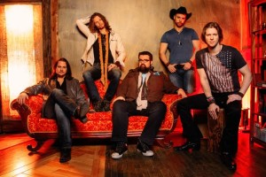 Home Free (Courtesy Photo)