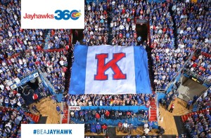 Jayhawk360