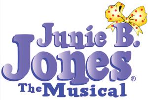 JunieBJones