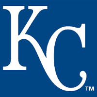 Royals Recall Pitcher