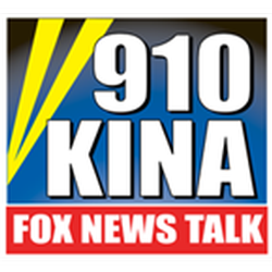 Kpreps.com Kansas Pregame Show Debuts on KINA This Friday