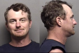 Ring, Rodney Allen -   Contempt of Court, Indirect (2 Counts);	 Probation Violation
