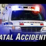 Dump truck driver found dead in Kan. field after reported missing