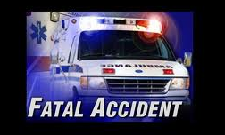 Teen dies after Kansas crash with a semi