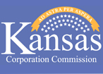 KCC denies Great Plains Energy's request to acquire Westar Energy