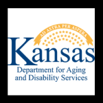 Kansas Department of Aging and Disability Services