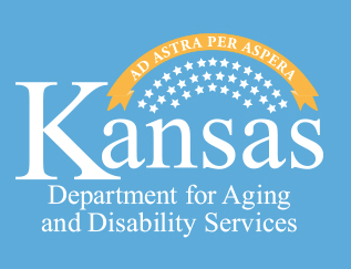 Kdads Listening Sessions On Behavioral Health Overhaul Coming To Salina The Salina Post