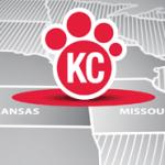 American Veterinary Medical Association image