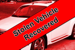 Stolen_Vehicle_Recovered