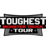Toughest3