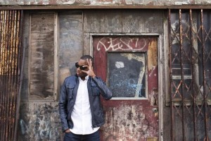 Trombone Shorty & Orleans Avenue Live at the Stiefel Theatre This Thursday!