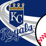 Royals wild card hopes alive with win over White Sox