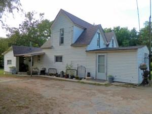 Home For Sale – 1886 E Lilac, Lincoln