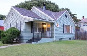 Home For Sale – 339 Baker Street