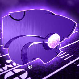 K-State vs. TCU Placed on Six-Day Pick List