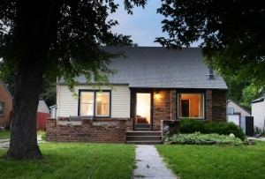 Home For Sale – 952 S. Front Street