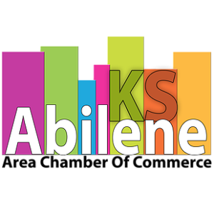 Abilene Chamber To Host Law Enforcement and Justice Facilities Forum