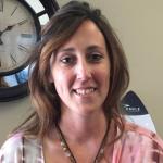 Introducing Amanda Otto, your BANK VI Hero of the Week!