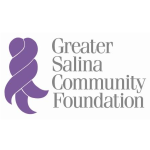 Community foundation now accepting grant applications
