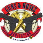 Salina Guns and Hoses to raise money for medical bills