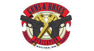 10th Annual Salina Guns Vs. Hoses Football Game Set for October 18th