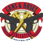 11th Annual Guns & Hoses Charity Event Set for October 2nd