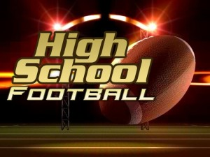2015 High School Football Season Kicks Off Tonight