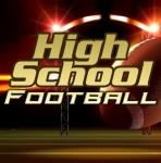 HS-football