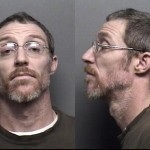 Hay, James Robert -   Failure to appear (3 Counts); Forgery, Distributing or issuing written instrument; Forgery, Making or altering a written instrument; Theft of property or services, Value $1,000 to $25,000 (3 Counts); Theft of property or services, Value less than $1,000 (2 Counts)