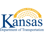 I-70 Lane closures to continue