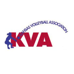 KVA Announces 2016 Pre-Season Volleyball Rankings