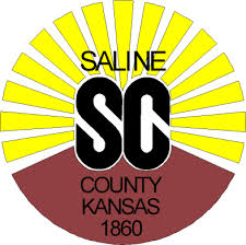 Two Saline County Roads Reopened