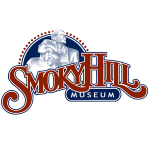 Local Artists To Have Special Showing at Smoky Hill Museum
