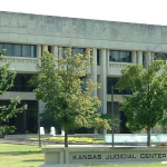 Kansas courts Court Supreme Court