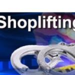 Kan. woman admits shoplifting $100K in clothes, merchandise