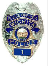 Wichita decides to keep looking for new police chief