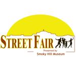Call for Street Fair Parade Entries