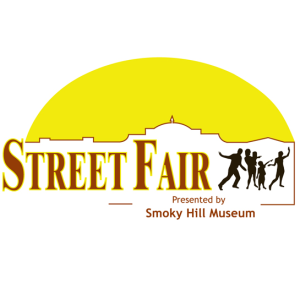 Volunteers Needed for Street Fair