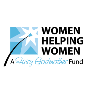 Women Helping Women to Host Lunafest
