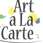 Ann Zimmerman and The Bandannaz To Perform at Art a la Carte