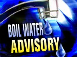 Boil Water Advisory Rescinded for Delphos