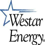 Westar Announces Job Cuts in 3 Kansas Locations