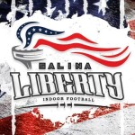 Salina Liberty, CIF 2016 Season Schedules Announced